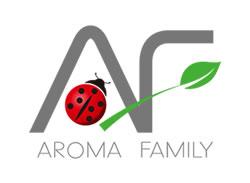 Aroma Family 香氛家庭館